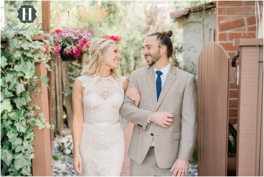 Palos-Verdes-Wedding-Hitched-Photo045.jpg