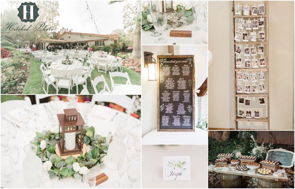 Palos-Verdes-Wedding-Hitched-Photo047.jpg