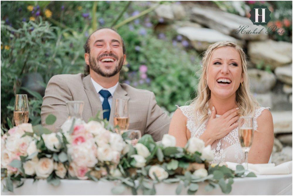 Palos-Verdes-Wedding-Hitched-Photo050.jpg