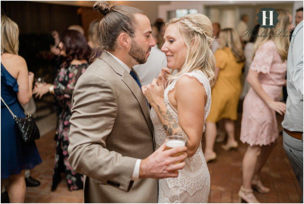Palos-Verdes-Wedding-Hitched-Photo052.jpg