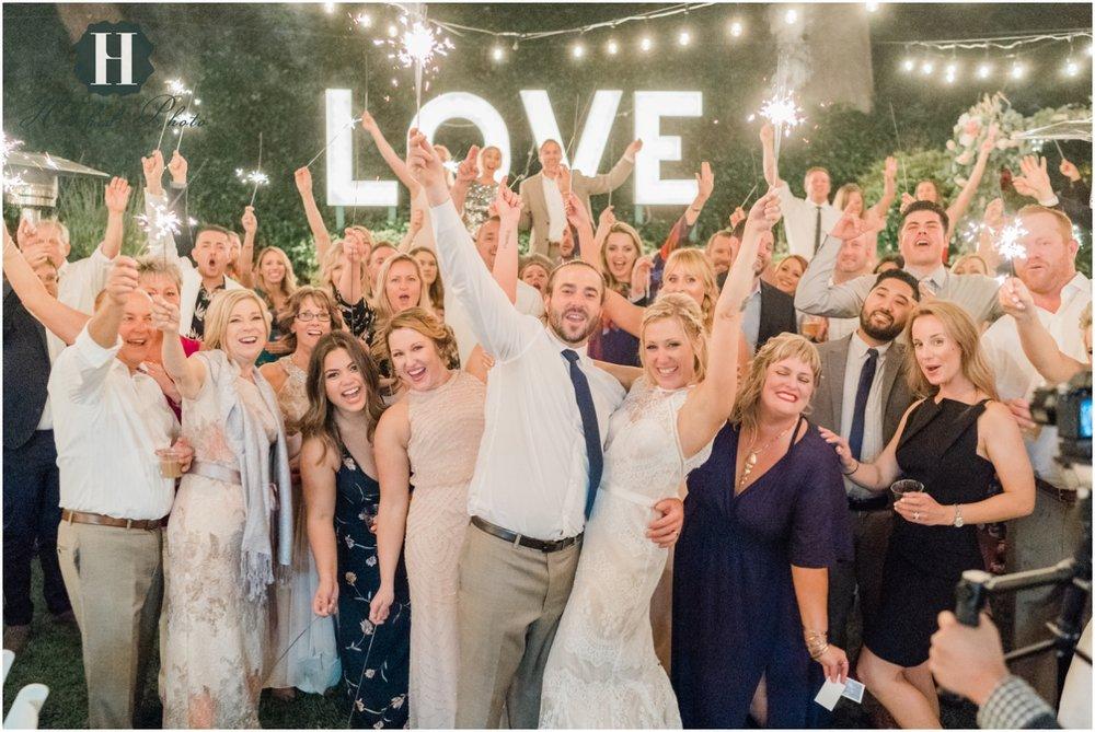 Palos-Verdes-Wedding-Hitched-Photo053.jpg