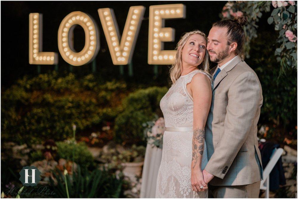 Palos-Verdes-Wedding-Hitched-Photo054.jpg