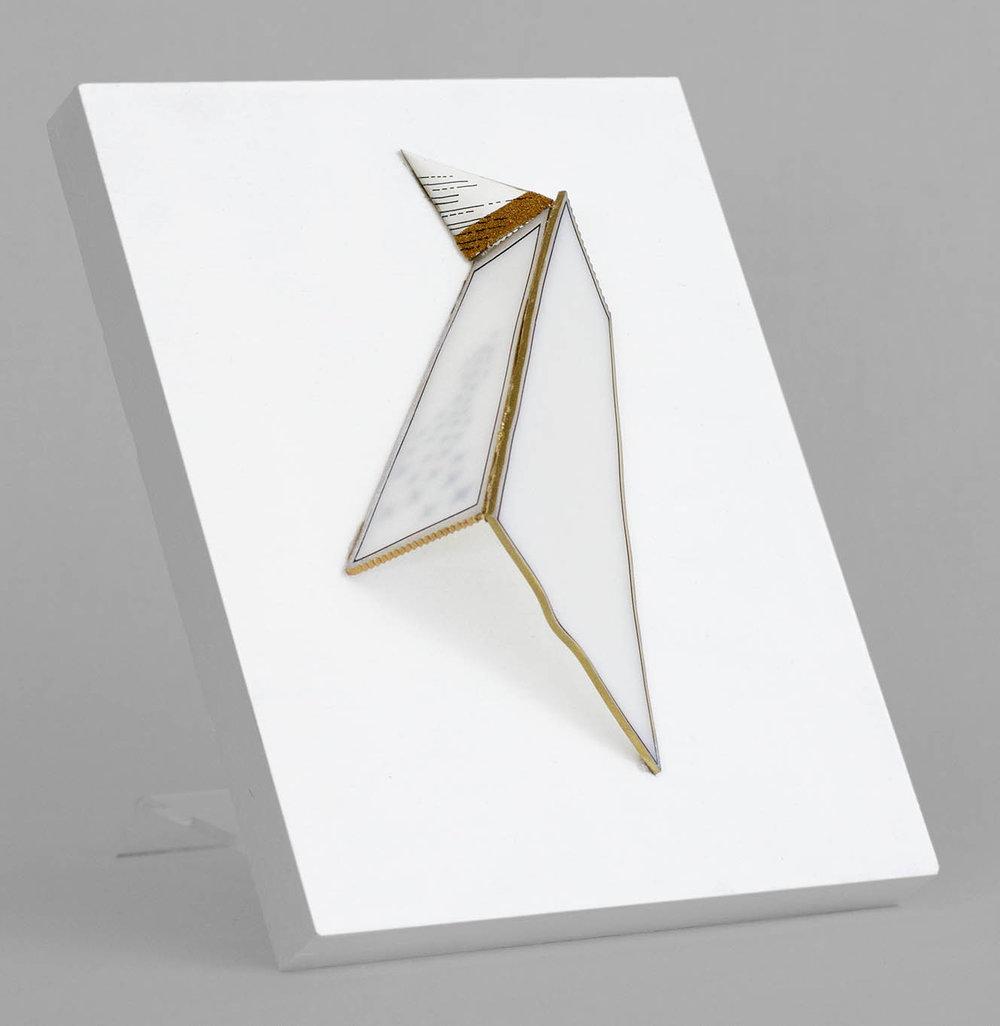 Crystal Planes 1