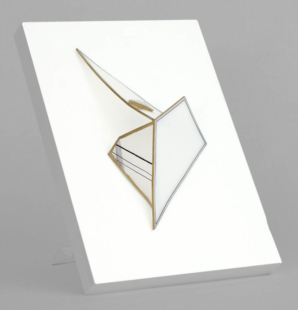 Crystal Planes 2