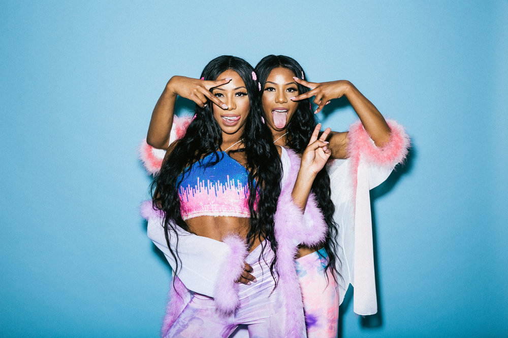 clermont twins-11.jpg