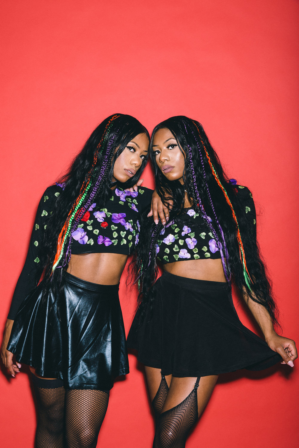 clermont twins-19.jpg