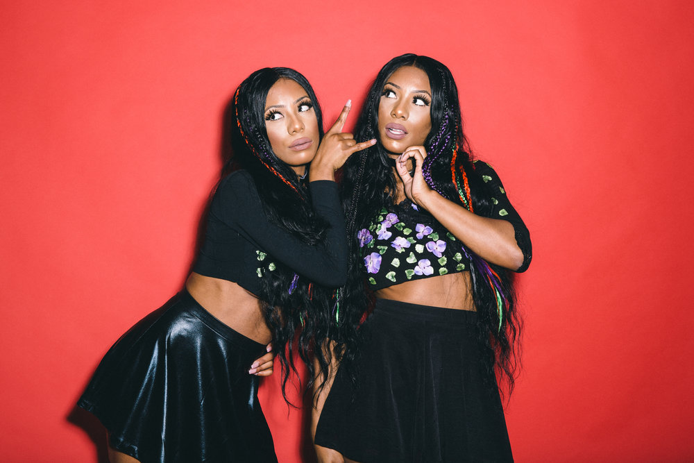 clermont twins-22.jpg