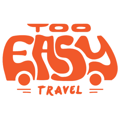 Too Easy Travel