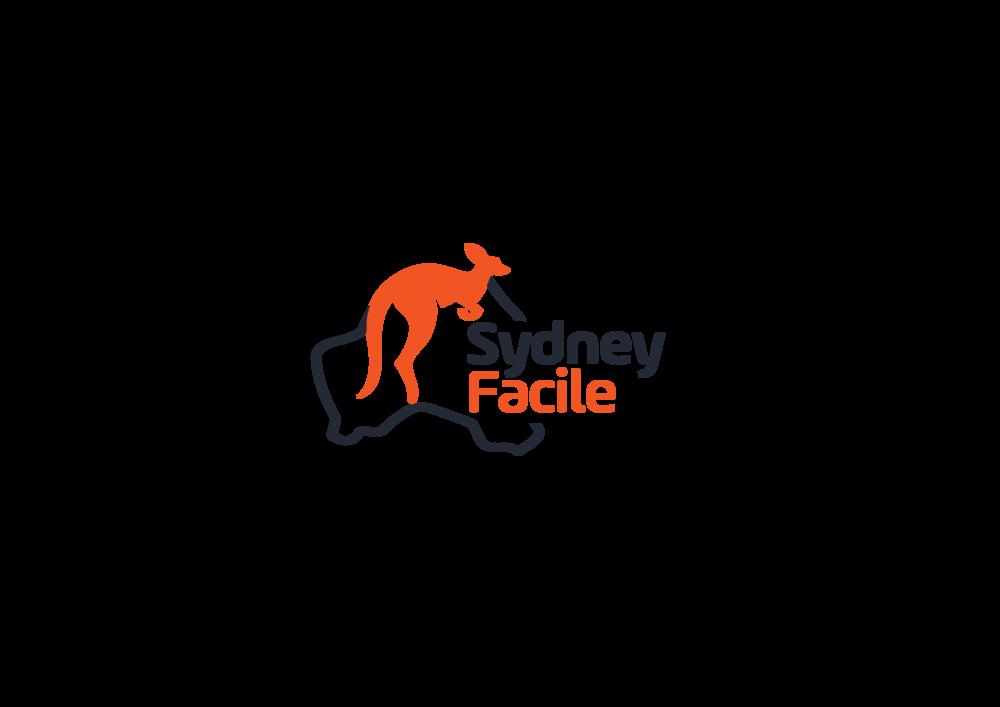 Sydney Facile