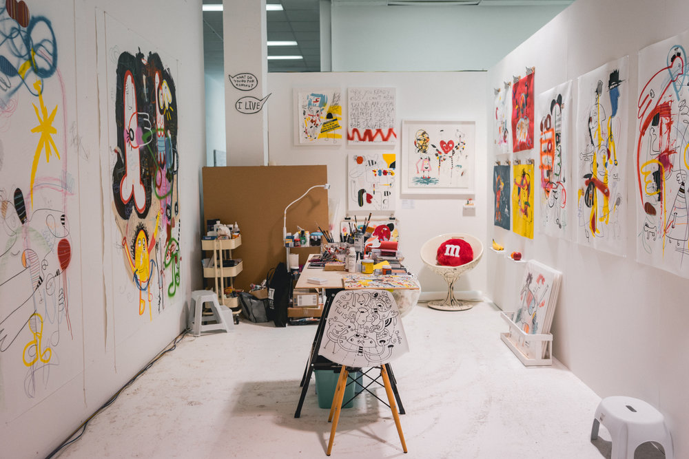 Studio Shot Website 3.jpg