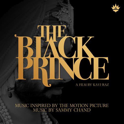theblackprince-cover.jpg