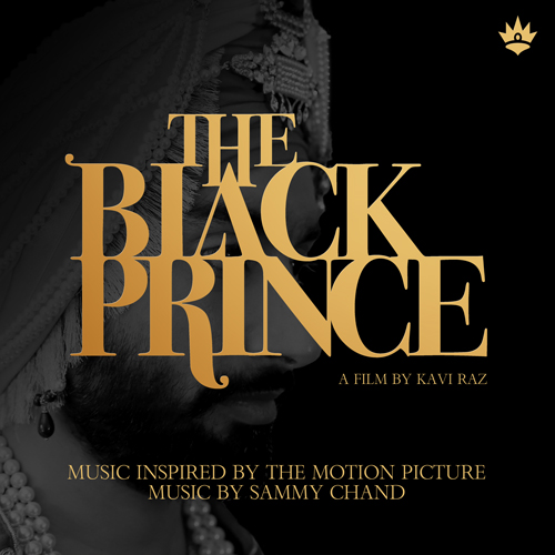 e535d6f4b929 Featuring one of the more unique collection of artists to appear on album  last year, The Black Prince is now available for download to celebrate the  Video ...