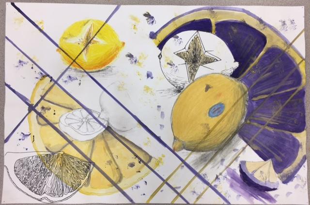 Dana-Belcourt-Art02.JPG