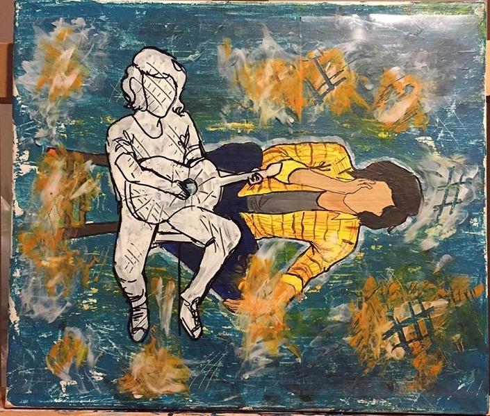Dana-Belcourt-Art05.PNG
