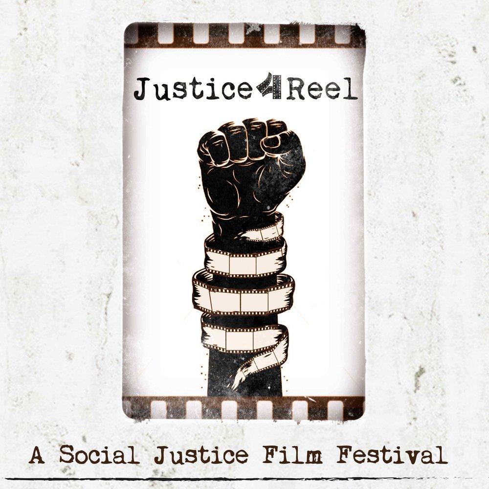 Justice4Reel