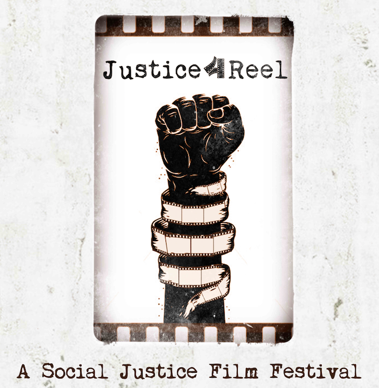 JHC Young Filmmakers & Justice4Reel
