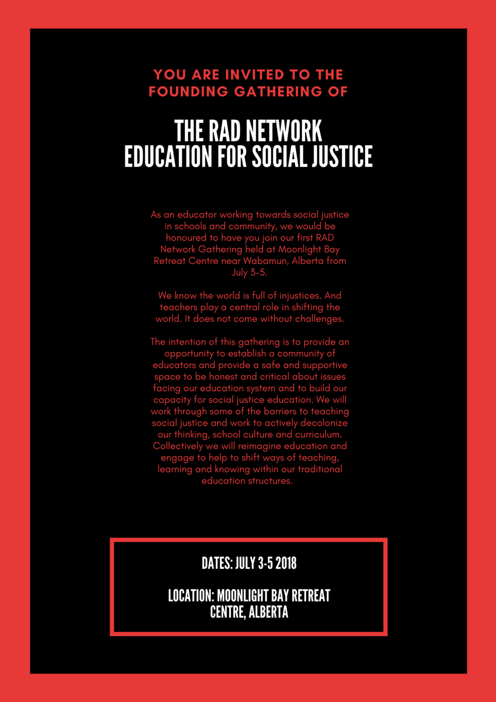 RadNetwork-invite-front.png