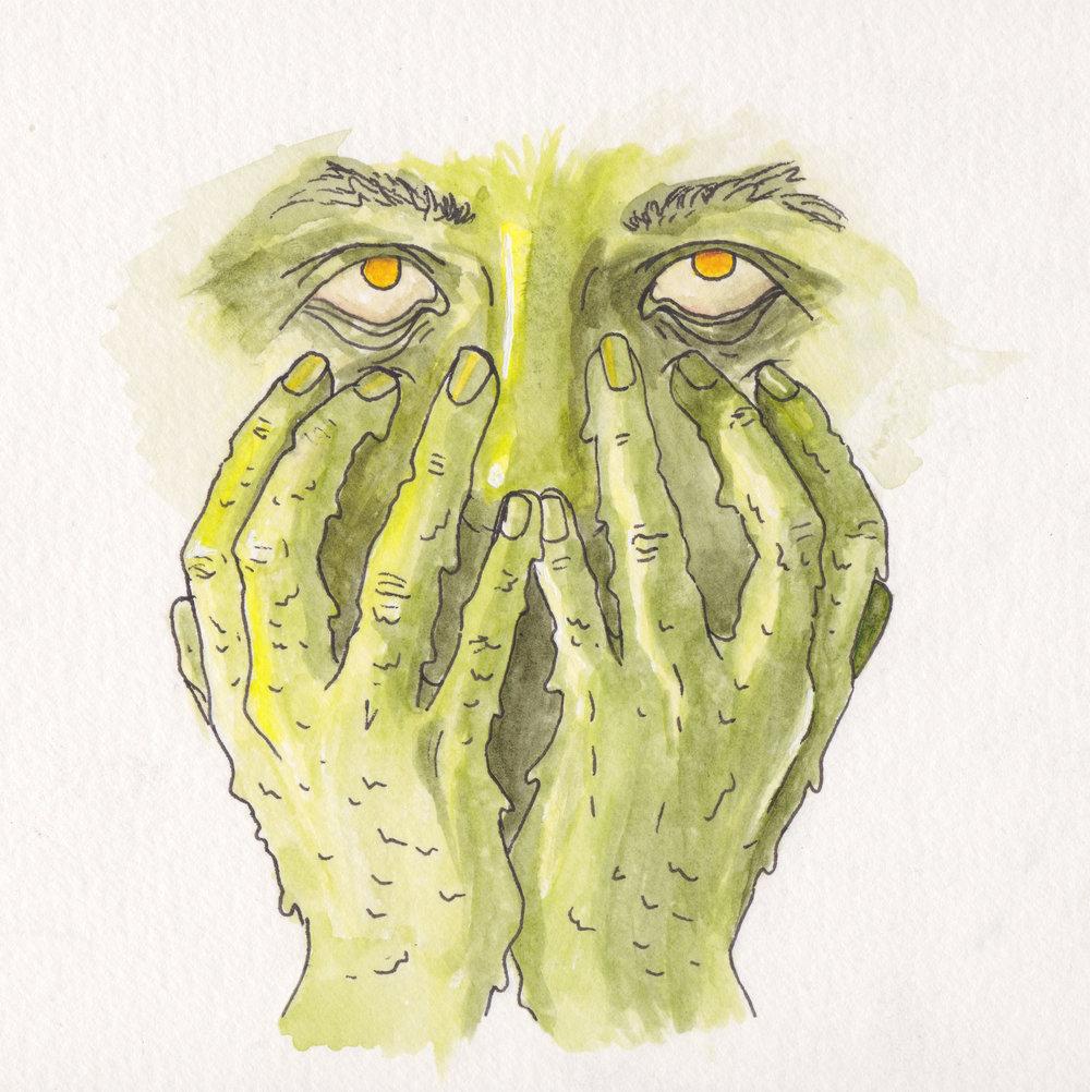 Green Madness.jpg