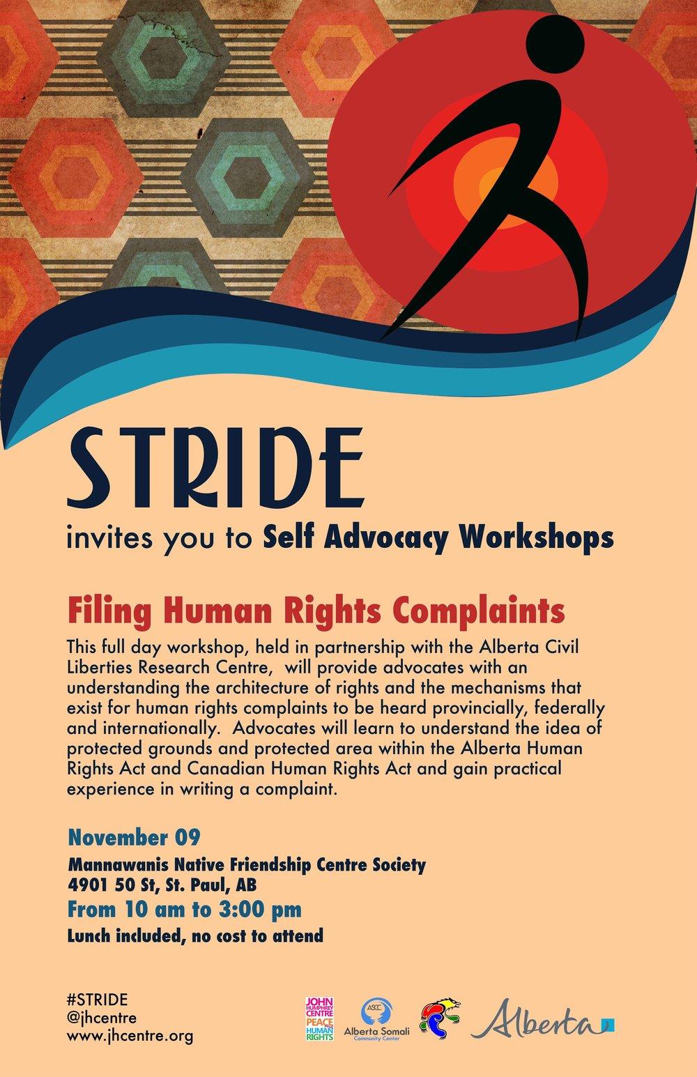 Stride-HumanRightsComplaints-Nov09-StPaul.jpg