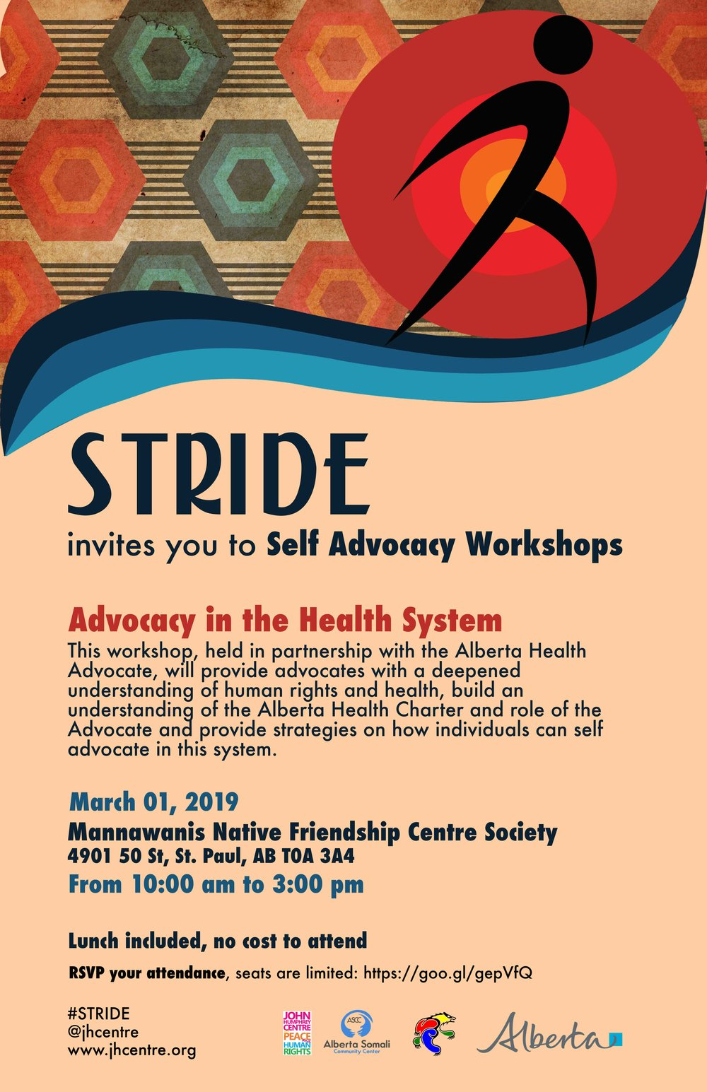 Advocacy-in-the-Health-System-StPaul-Stride.jpg