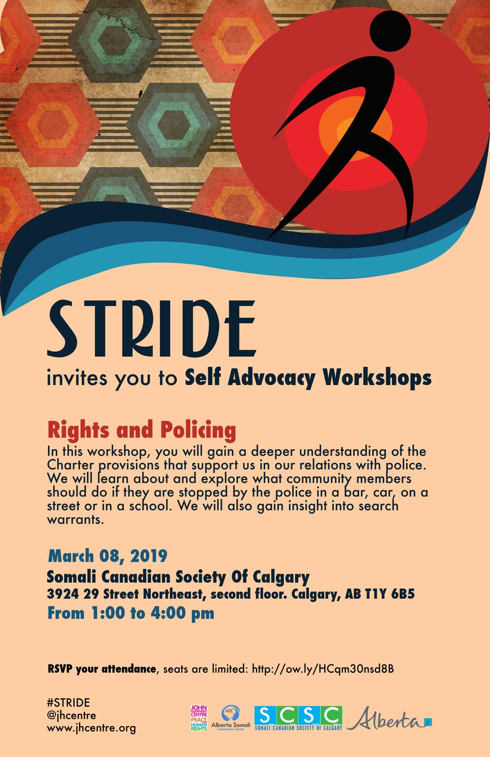 Rights&Policing-Calgary-Stride.jpg