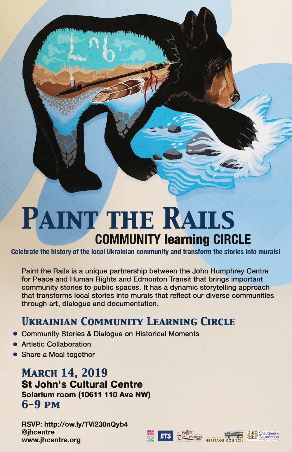 CommunityCircles-PtR-UkrainianCommunity-Final.jpg