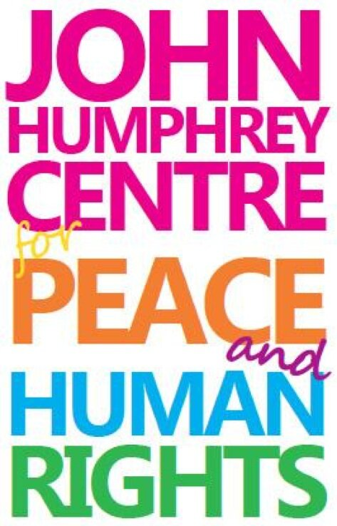 John Humphrey Centre for Peace and Human Rights