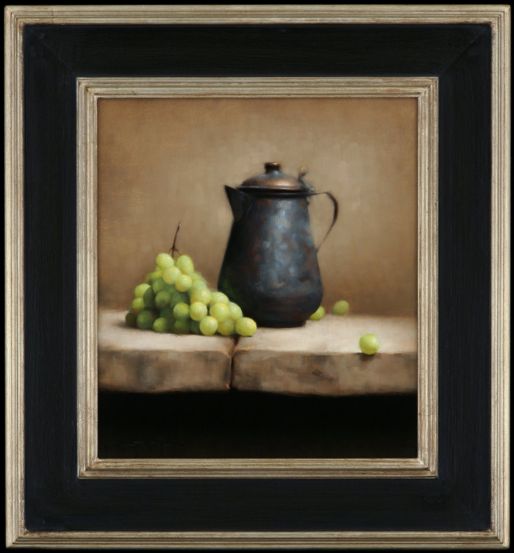 Still Life with Grapes and Pitcher.jpg