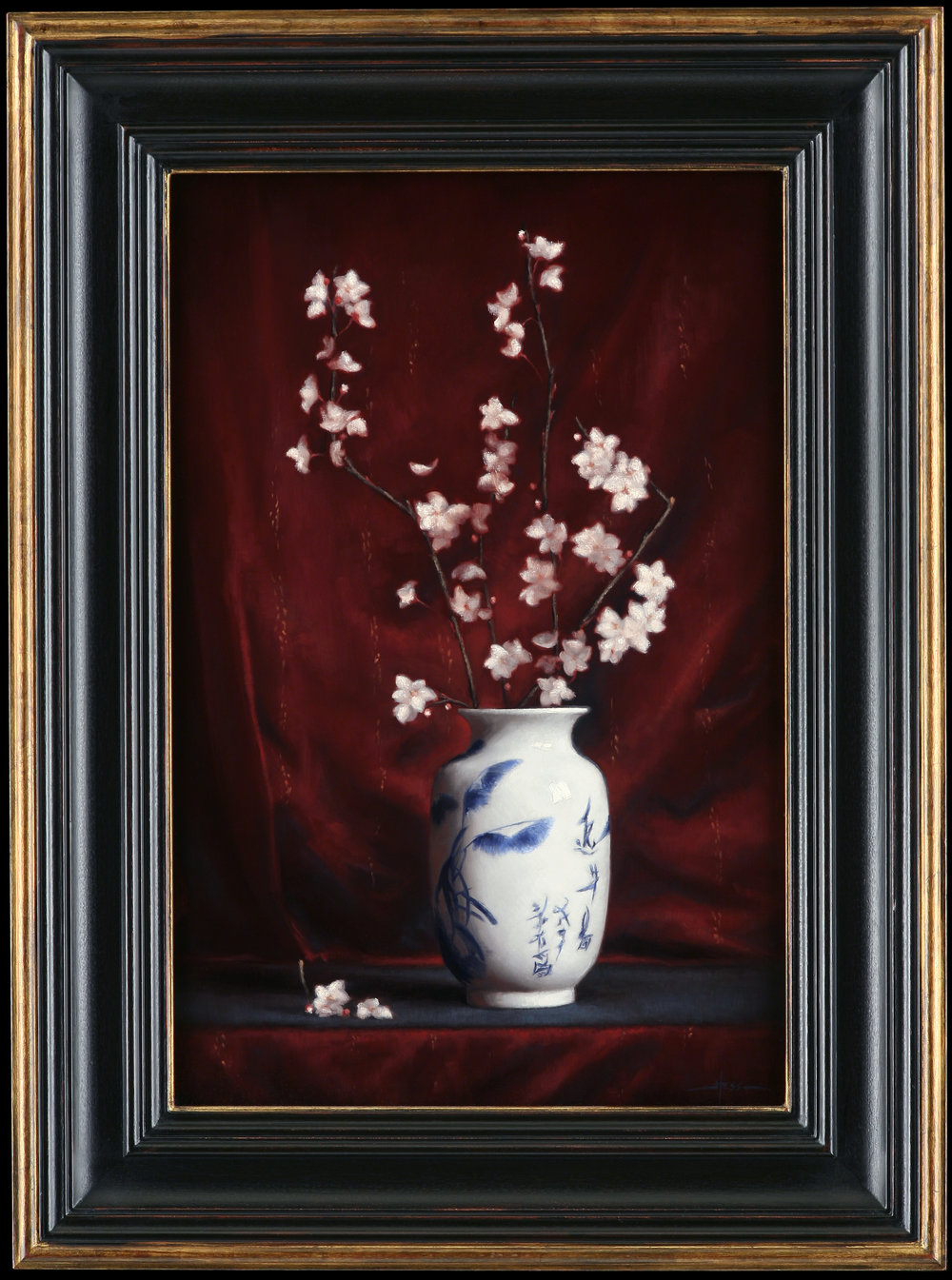 Chinese Vase with Almond Blossoms (2).jpg