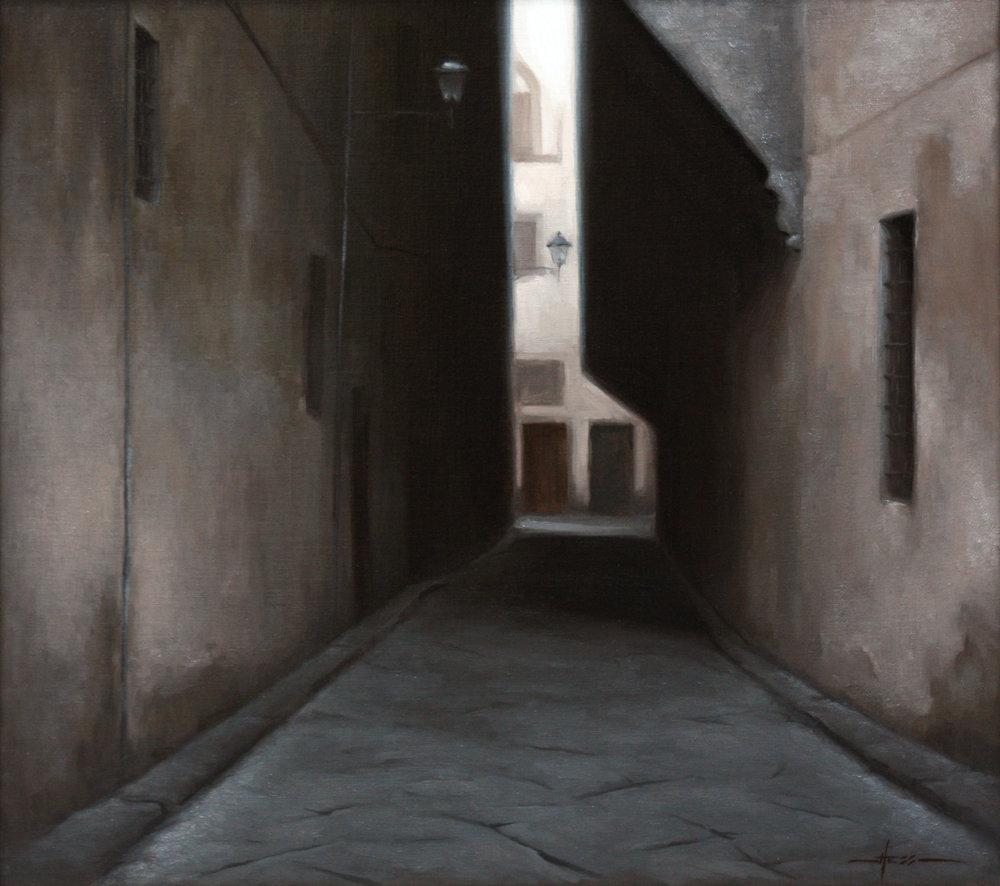 Via delle Brache, 130 years after Sargent.jpg