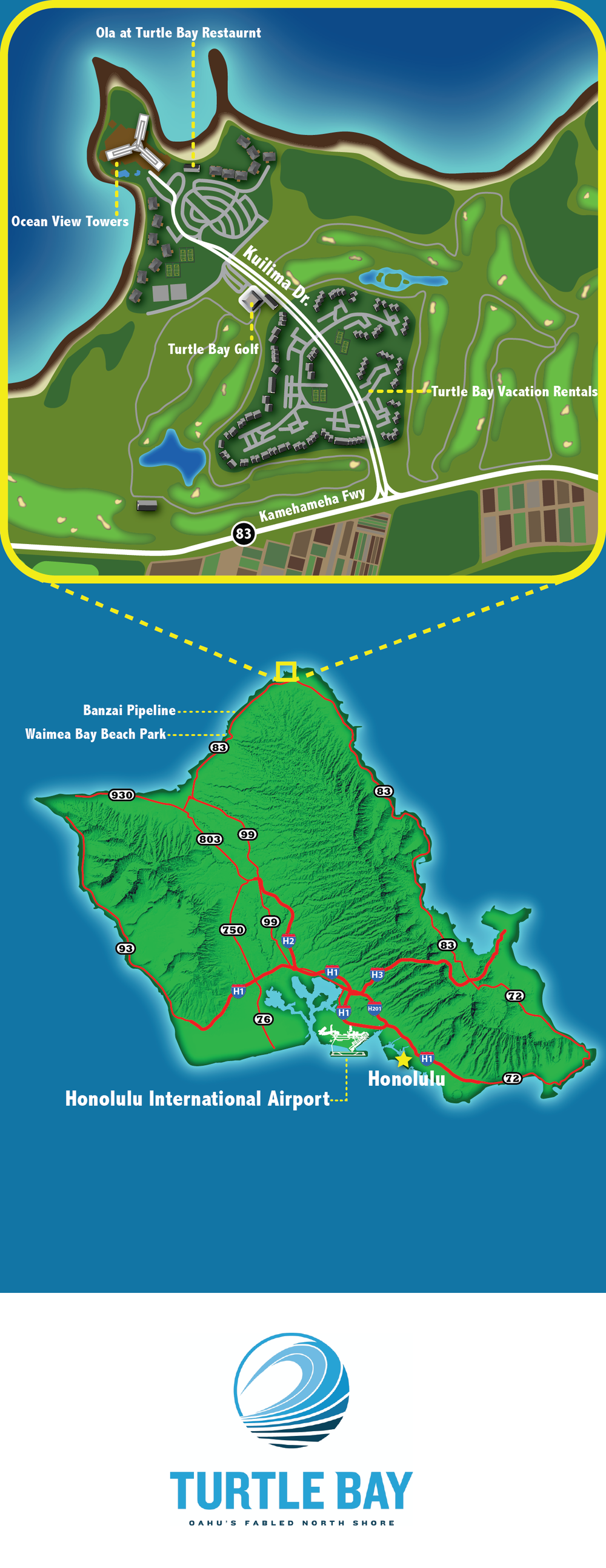 Turtle Bay Brochure Map-01.png