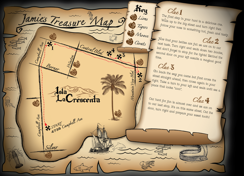 Treasure_map_anonymized-dark_bg.png