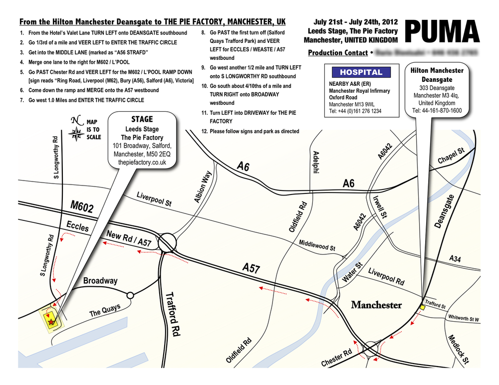 map_manchesterUK.png