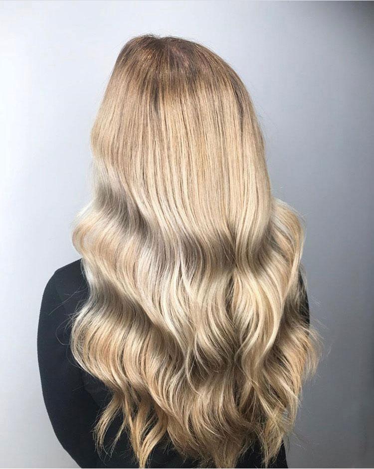 ponytails + horseshoes-8988.jpg