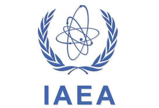 IAEA1.jpg