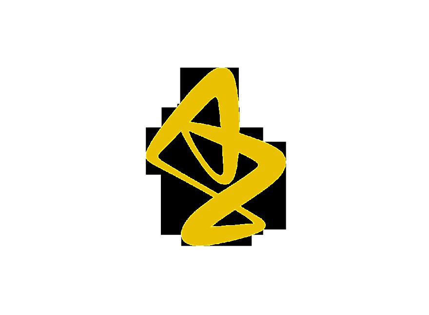 AstraZeneca-logo-880x645.png