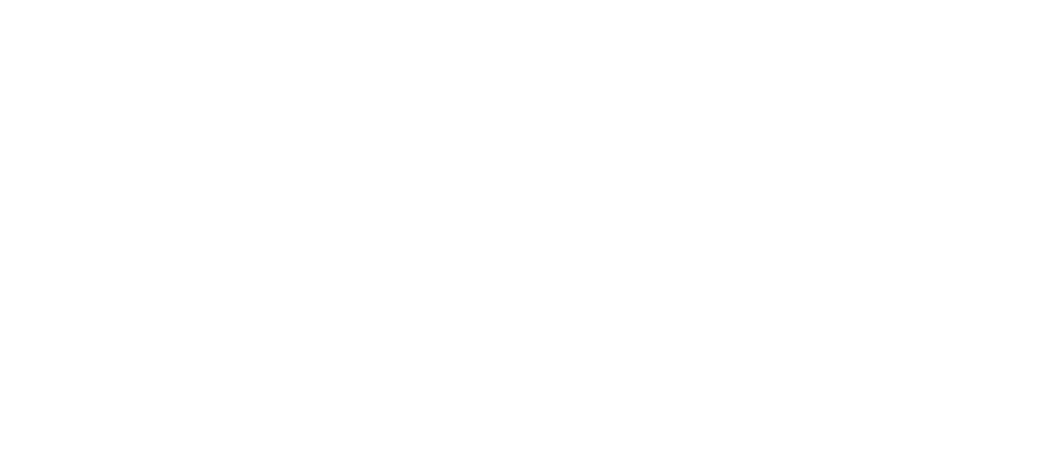 C3 Church Taupō