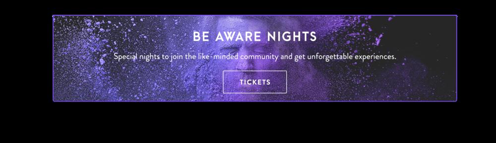 Beaware_events.jpg