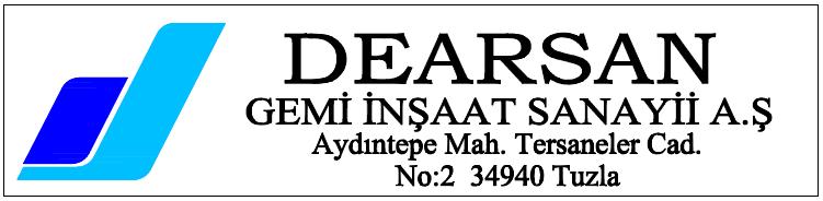 Dearsan.PNG