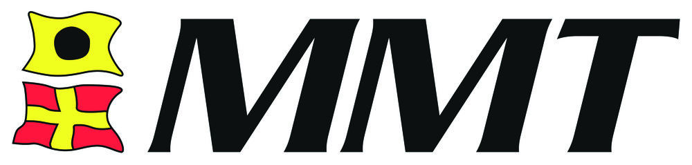 mmt_logotype_black_cmyk.jpg