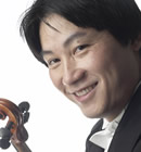 Zuo Jun | YST Conservatory
