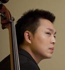 Qin Li-Wei | YST Conservatory
