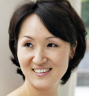 Choi Hye Seon | YST Conservatory