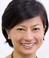 Doris Sohmen-Pao | YST Conservatory Governing Board
