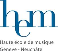 HEMU logo.png