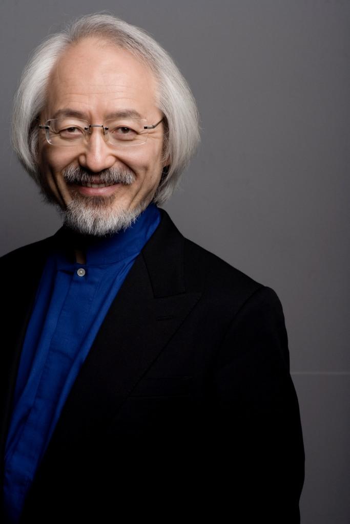 Maasaki Suzuki