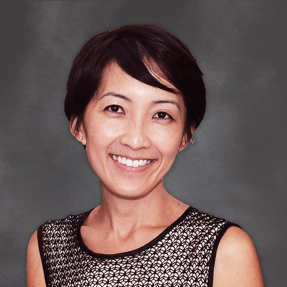 Jenny Ang | YST Conservatory