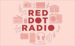 red-dot-radio-2016.png