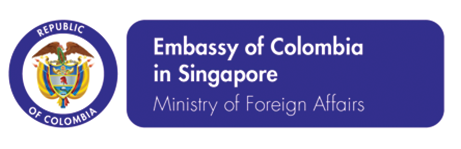 columbia embassy.png