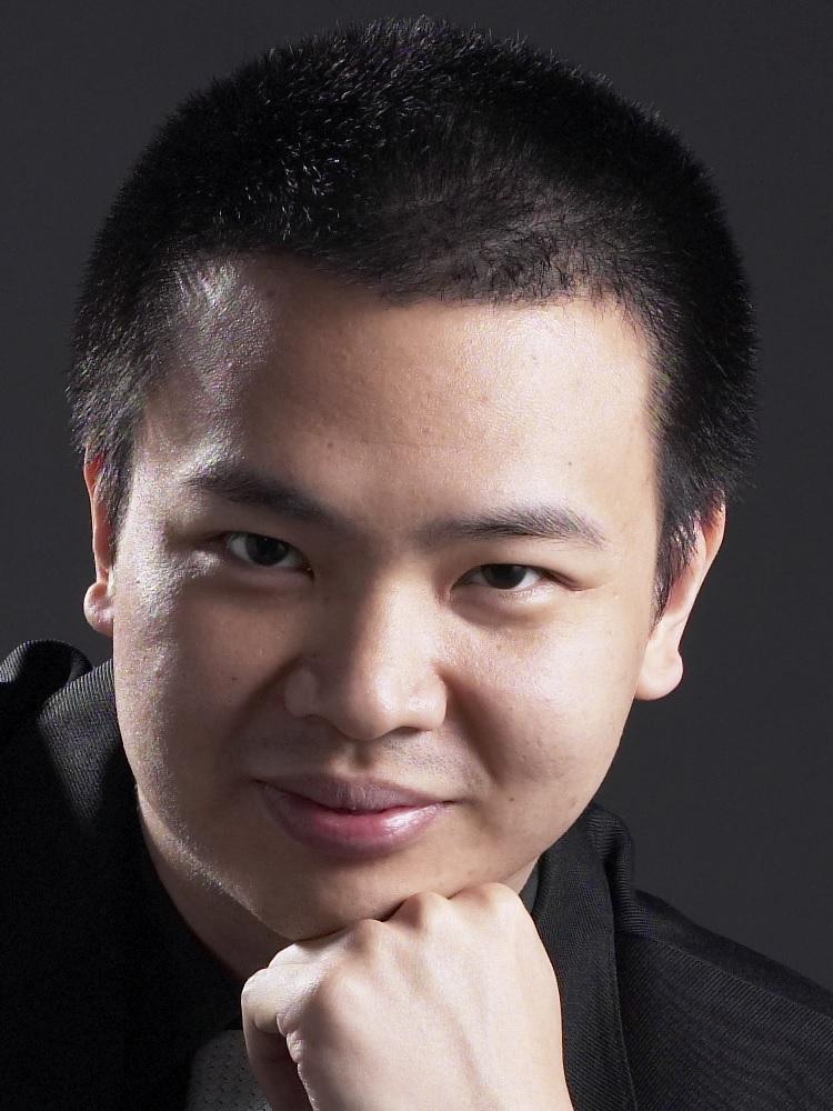 Lim Yan | YST Conservatory
